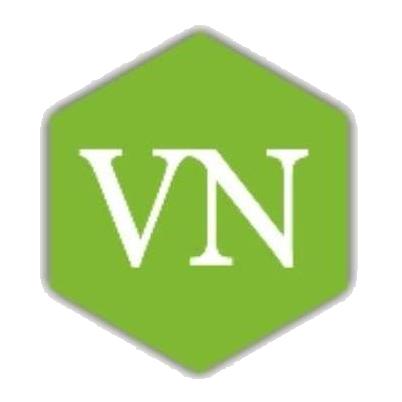 Logo Varandas da Natureza